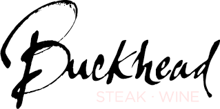 Buckhead Steak & Wine (Columbus): $25 Value for $15