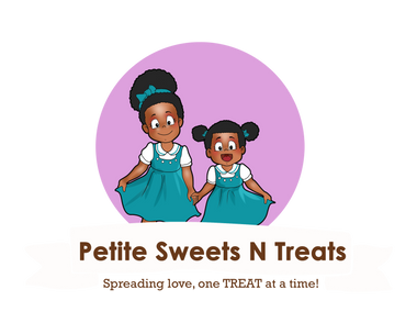 Sweets N Treats (Columbus): $25 Value for $15