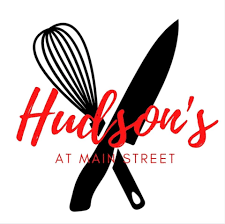 Hudson's at Main Street (Columbus): $25 Value for $15
