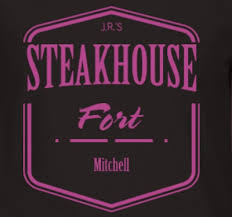 J.R.'S Steakhouse (Fort Mitchell)