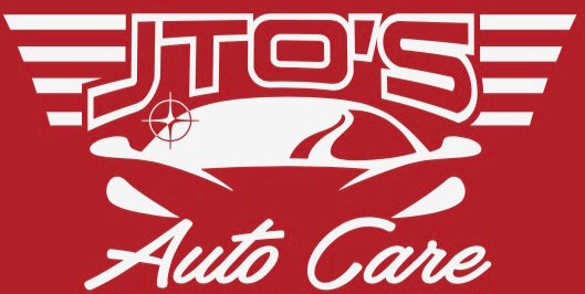 JTO Auto Care (Columbus)