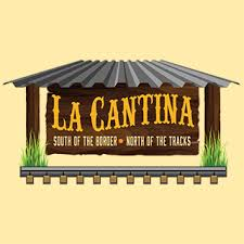 La Cantina (Opelika): $50 Value for $25