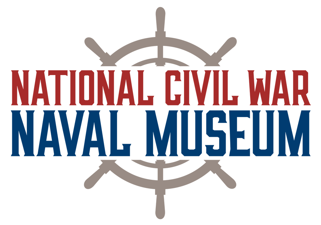 National Civil War Naval Museum Family 4 Pack (Columbus)