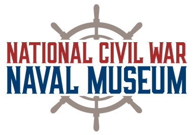 National Civil War Naval Museum Family 4 Pack (Columbus): $32.40 Value for $20
