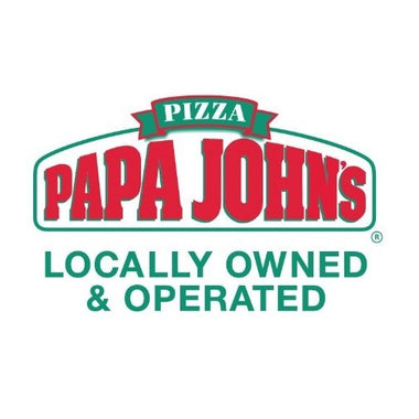 Papa John's (Multiple Locations)