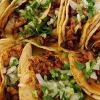 Tacos Ya (Columbus): $25 Value for $15