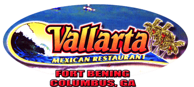 Vallarta Mexican Restaurant (Columbus)