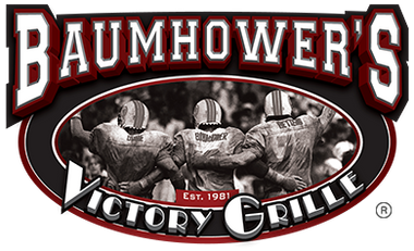 Baumhower's Victory Grille (Auburn): $50 Value for $25