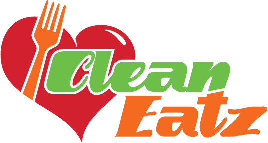 Clean Eatz (Columbus): $50 Value for $25