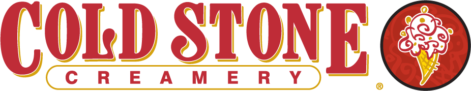 Cold Stone Creamery (Columbus): $15 Value for $10