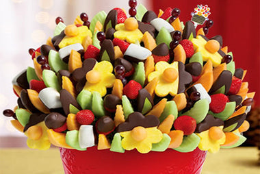 Edible Arrangements (Columbus): $40 Value for $20