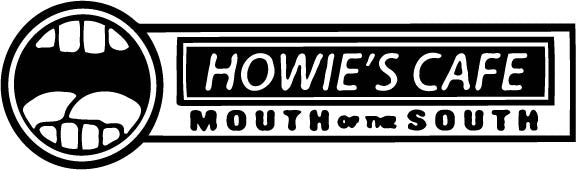 Howie's Cafe (Smith Station): $15 Value for $10