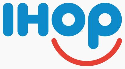 IHOP (Columbus): $25 Value for $15