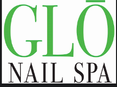 GLO Nail Spa (Columbus): $50 Value for $25