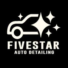 Five Star Detailing (Phenix City)