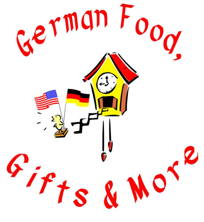 German Food, Gifts and More (Phenix City): $25 Value for $15