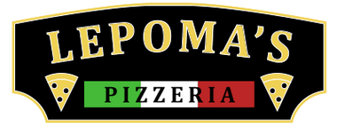 Lepomas PIzzeria (Multiple Locations)