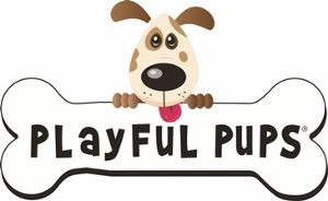 Playful Pups (Columbus): $40 Value for $20