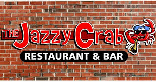 The Jazzy Crab (Columbus): $25 Value for $15