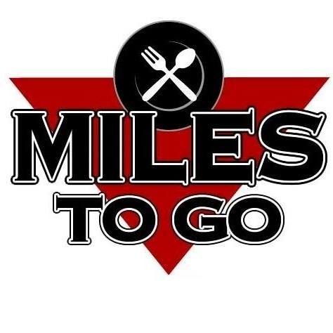 Miles to Go (Phenix City)