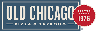Old Chicago Pizza & Taproom (Columbus)