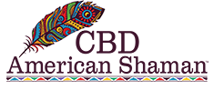 CBD American Shaman (Columbus): $25 Value for $15