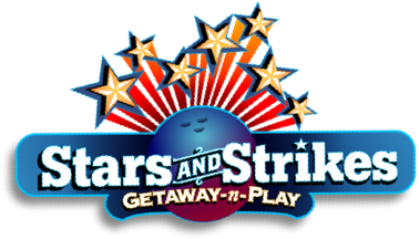 Stars and Strikes (Columbus)