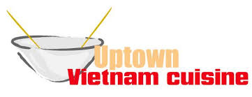 Uptown Vietnam Cuisine: $25 Value for $15