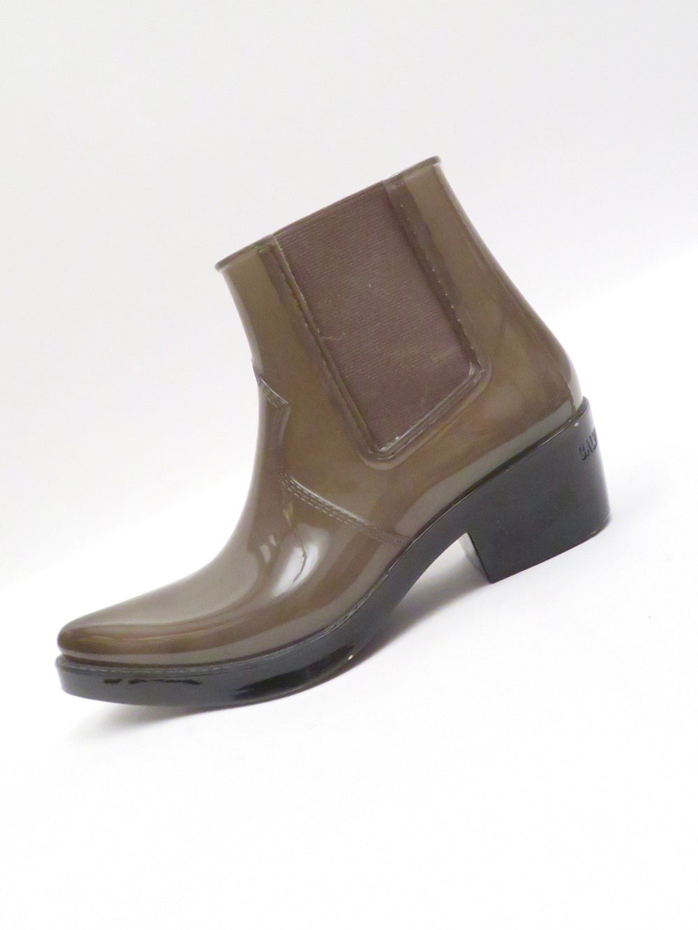 cole boot 37
