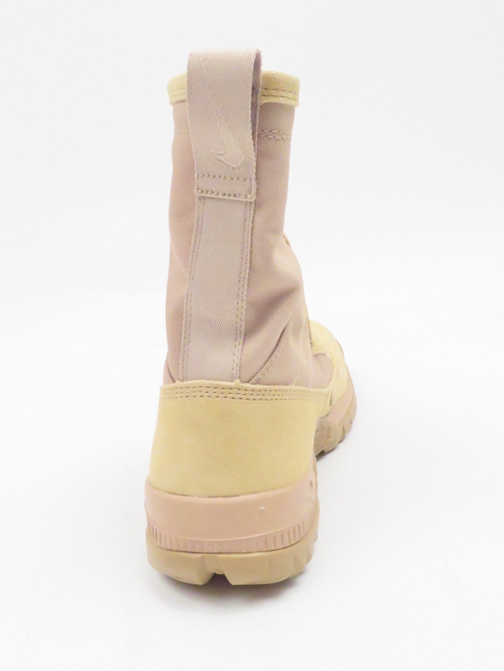 sfb field boot 40