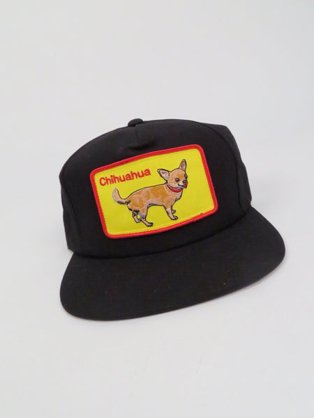 dog ltd-chihuahua