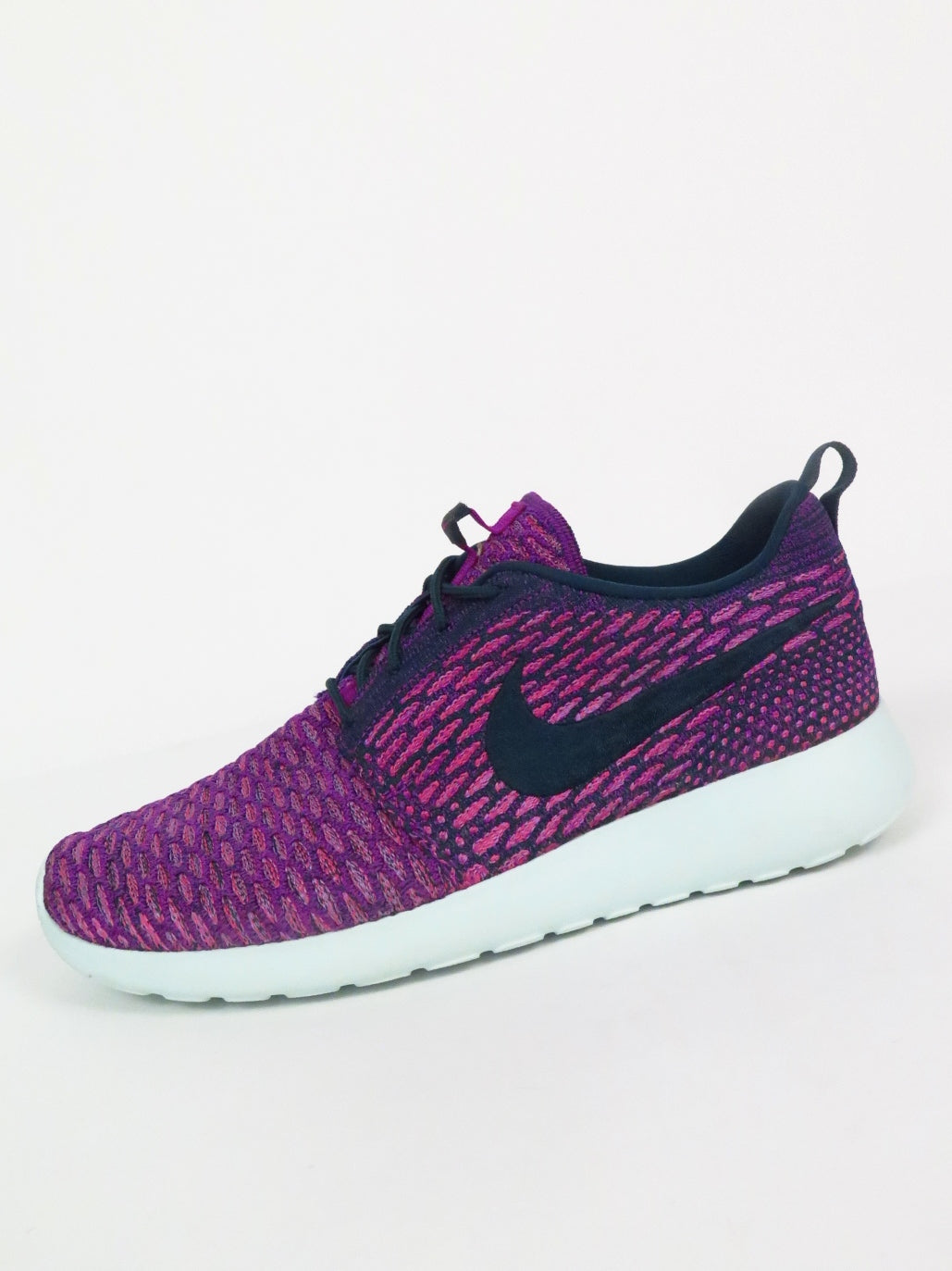 1972d06a77a69 roshe one flyknit 10 – beacon s closet