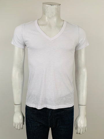 rag and bone vee tee
