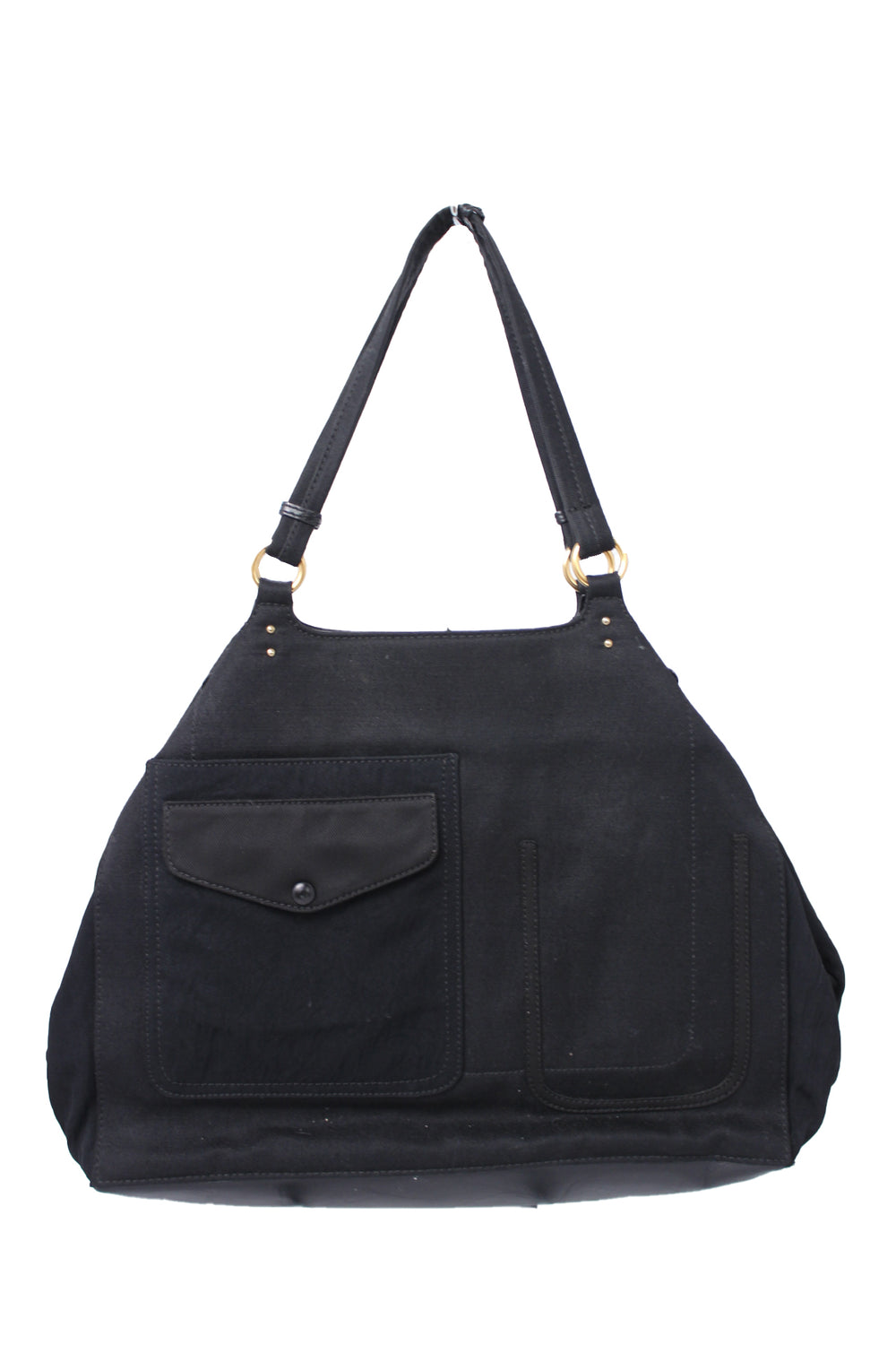 marc jacobs older edition black handbags.