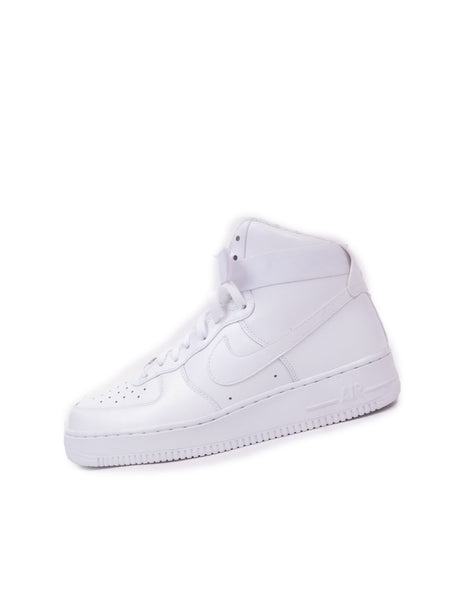 air force 1 9.5
