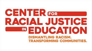 Round Up for Center for Racial Justice in Education