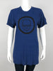beacon's closet t-shirt (tri-indigo)