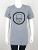 beacon's closet t-shirt (athletic gray)