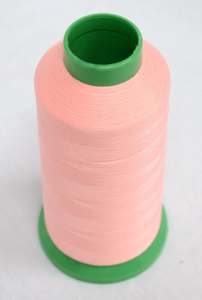 3000 Yards Luminous Glow In The Dark Embroidery Thread The Lovely Loc