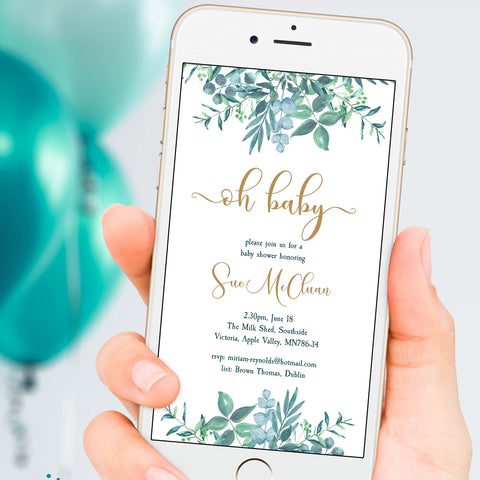 gender-neutral-baby-shower-evite-cellphone-template