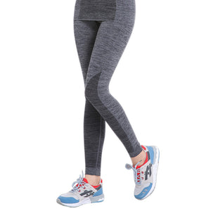 Base Layer Crossfit Bodybuilding Compression Tights