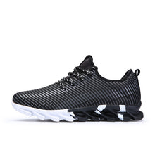 Top Quality Lace Up Running Shoes