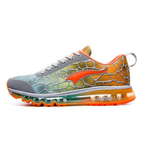 AIRNET Lightweight Running Shoes