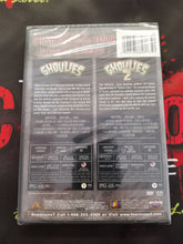 Ghoulies/ Ghoulies 2 (DVD) - The Crimson Screen Collectibles, horror movie collectibles, horror movie toys, horror movies, blu-rays, dvds, vhs, NECA Toys, Mezco Toyz, Pop!, Shout Factory, Scream Factory, Arrow Video, Severin Films, Horror t-shirts