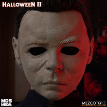 MDS MEGA SCALE Halloween II (1981): Michael Myers with Sound (PRE-ORDER)