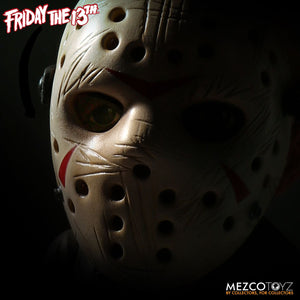 Friday the 13th: Mega Jason Vorrhees (IN STOCK NOW)