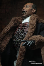 "Candyman - 8"" Clothed Action Figure - Candyman (PRE-ORDER) - The Crimson Screen Collectibles, horror movie collectibles, horror movie toys, horror movies, blu-rays, dvds, vhs, NECA Toys, Mezco Toyz, Pop!, Shout Factory, Scream Factory, Arrow Video, Severin Films, Horror t-shirts"