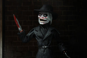 "Puppet Master - 7"" Scale Action Figure - Ultimate Blade & Torch 2-Pack (PRE-ORDER)"