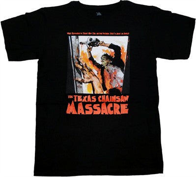 Texas Chainsaw Massacre - Leatherface - The Crimson Screen Collectibles, horror movie collectibles, horror movie toys, horror movies, blu-rays, dvds, vhs, NECA Toys, Mezco Toyz, Pop!, Shout Factory, Scream Factory, Arrow Video, Severin Films, Horror t-shirts