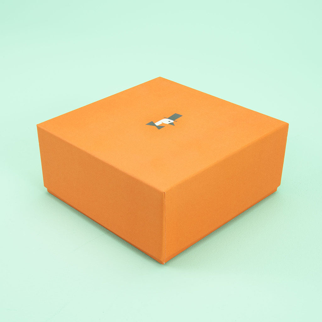 Uncle Goose Upscale Storage Box